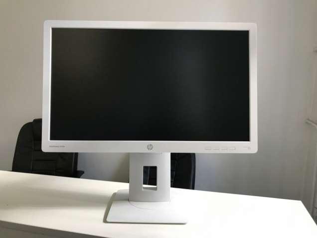 Монітор HP EliteDisplay 232E 23″ IPS FullHD HDMI В кількості! ОПТ, НДС