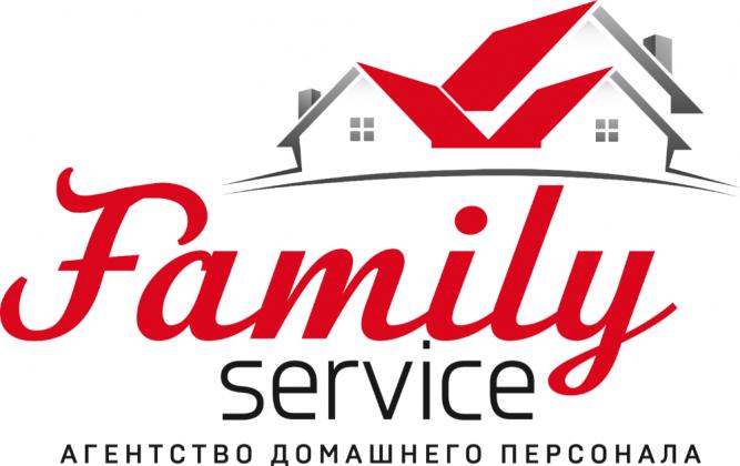 Требуется водитель в семью, Киев, м. Теремки