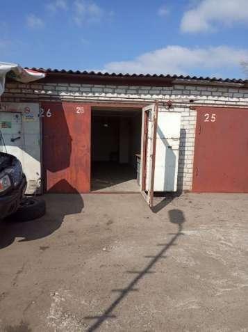 Сдам Капитальный гараж, Дарницкий район