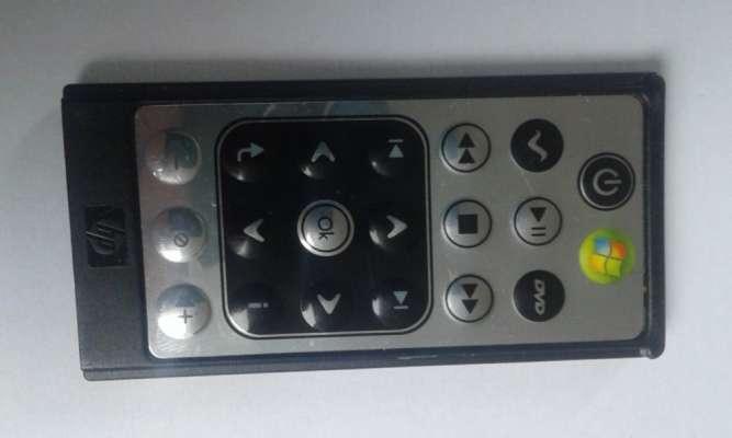 Пульт дистанционного управления HP Pavilion серии tx1200,HSTNN-PR07
