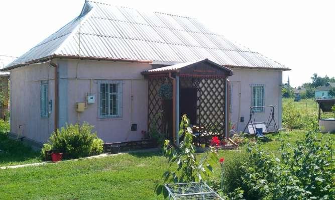 Продам дом в с.Гайшин, Переяслав - Хмельницкий район