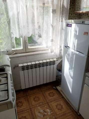 3-комн квартира Добровольского/Паустовского Рядом Копейка и Аптека Гае