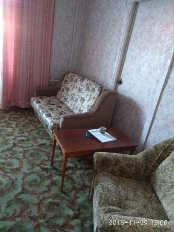 Комната для одного человека,метро Харьковская 5 мин. пешком