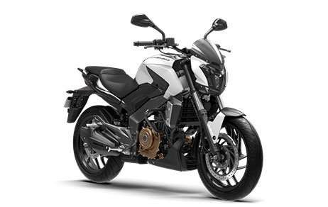 Bajaj Dominar 400 cc. Кредит 0% - 132 грн в день