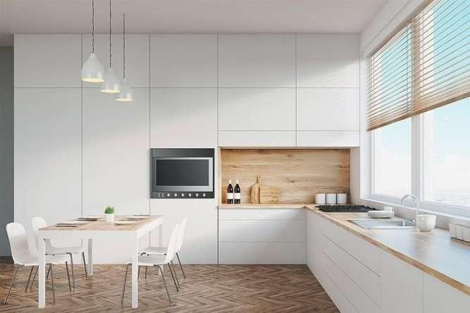 Кухня 0035 (5,10 мп)