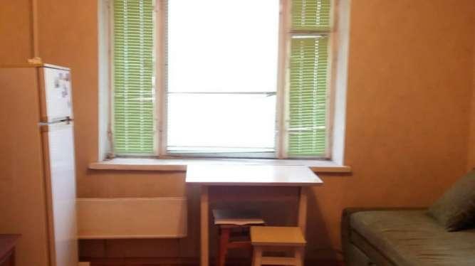 Продам комнату в блочном общежитии Стальского 28 Воскресенка