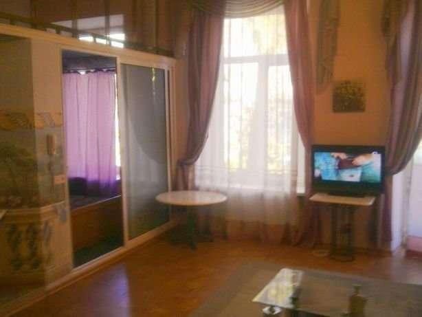 Сдам, свою 2-х комнатную квартиру на Софиевская /Торговая - изображение 11