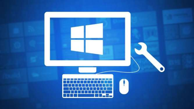 Ремонт компьютеров, ноутбуков . Установка Windows , антивирусных по.