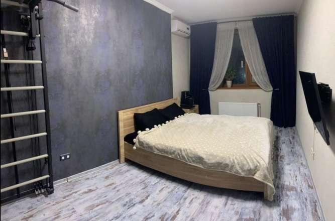 Продам 1-но комнатную с ремонтом на Говорова