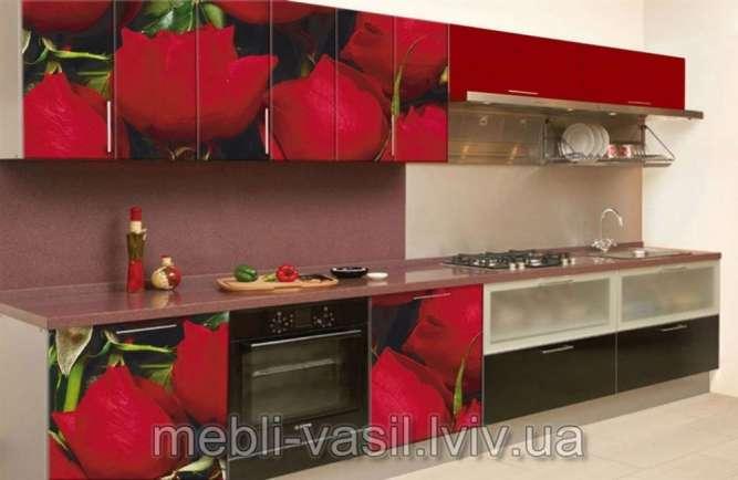 Меблі на замовлення Львів Шафи купе та Кухні