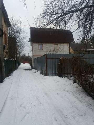 Продажа 3-х эт. дома 109 м2, Киев, Подольский р-н,Берковцы,ул.Синеозер
