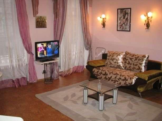 Сдам, свою 2-х комнатную квартиру на Софиевская /Торговая - изображение 2