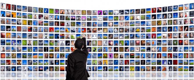 Internet-TV-iptv-OttTV-SmartTV-AndroidTV_M3U_Portal для Mag/Aura HD