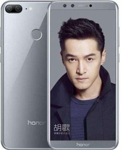 Продажа Honor 9 Lite, 5,65' экран, DUAL SIM, 4 GB, ROM 32 Gb