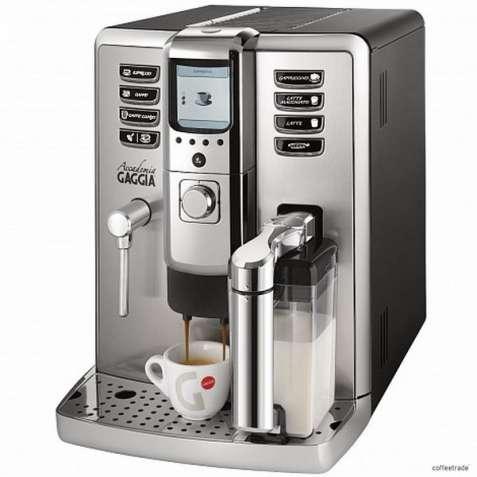 Арендовать кофемашину для офиса Киев