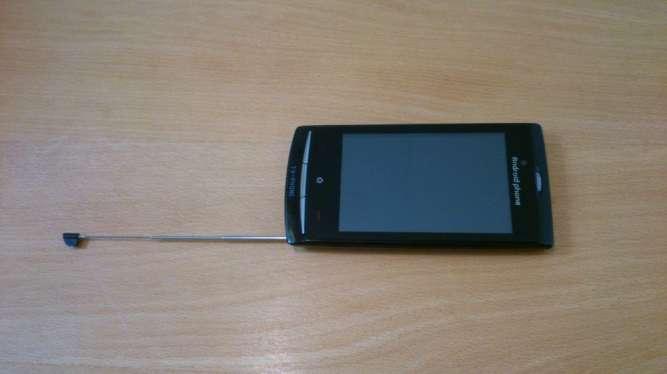 Sony Ericsson X12 запчасти