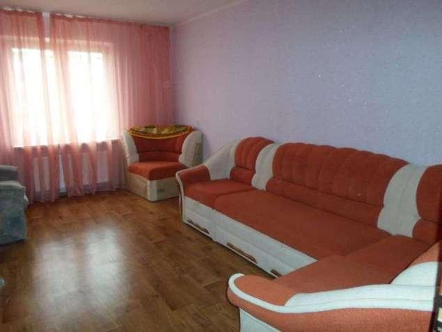 785583 Сдам долгосрочно 2-к квартиру Вышгородский, Вышгород