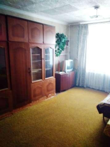 СРОЧНО продам 2к. квартиру на  Ближнем Намыве в кирпичном доме