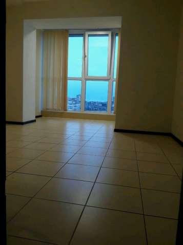 Двухкомнатная квартира с хорошим ремонтом - зображення 7