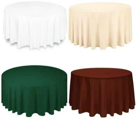 Скатерть, скатерти на стол, скатерти для стола