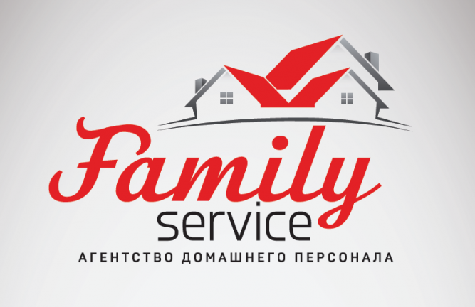Требуется домашний повар-домработница в квартиру, Киев, Печерский р-н