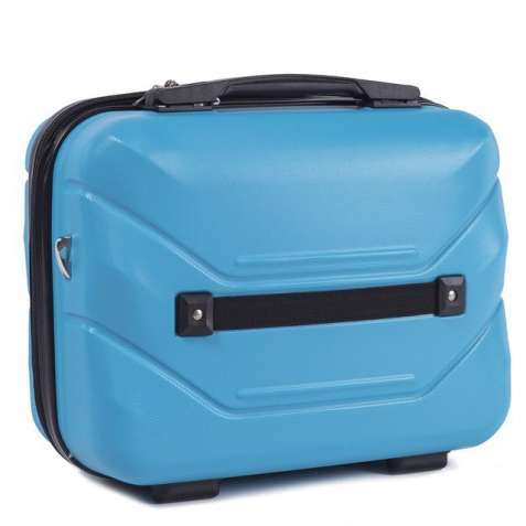 Ручная кладь,чемодан, low cost trip, Виз еир WizzAir 30*40*20 30Х40Х20