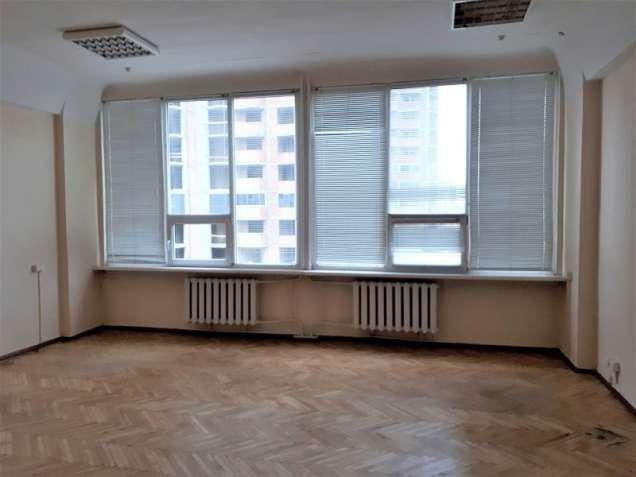 Аренда офиса 36 м, пр.Освободителей, м.Дарница