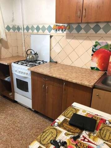 Продам 1к квартиру на Ак.Филатова. Состояние жилое - зображення 2