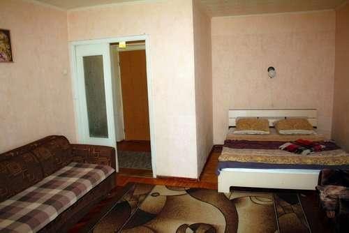 Квартира в Киeвe почасово.