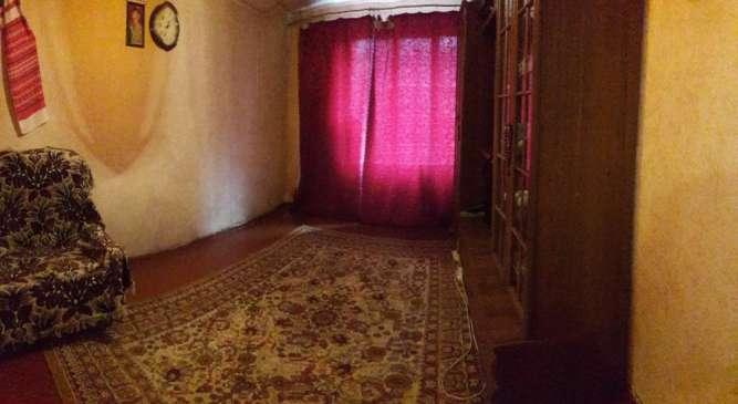 Продам комнату в общежитии на 200 лет Херсона