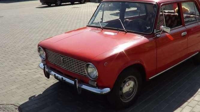 Продам ВАЗ 2101 - изображение 2