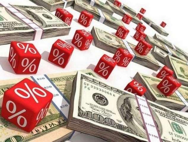 Взять кредит под залог киев банки где легко можно взять кредит