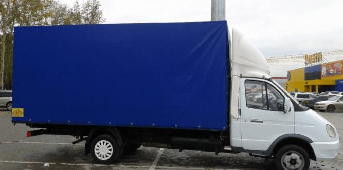 Грузоперевозки НЕ ДОРОГО  Газель + мерседес  квартирные  переезды