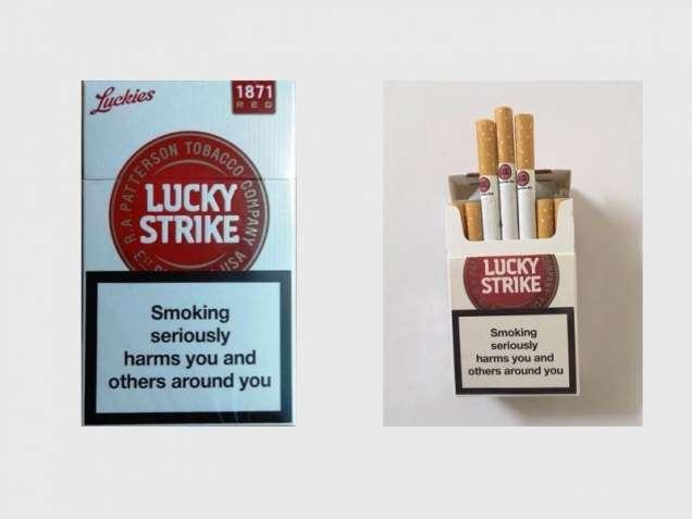 Продукты и сигареты оптом где купить жидкость для электронных сигарет красноярск