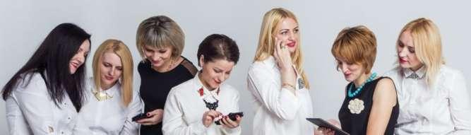 Оператор-секретарь для онлайн-проекта - женщинам_.