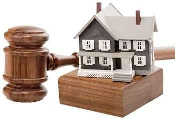Адвокат по жилищным вопросам Харьков