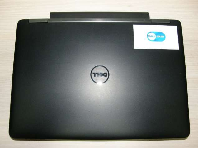 """Гарантия 6 мес! Ноутбук Dell Latitude e5440 бизнес серия i5 14"""" HD"""