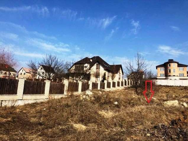 Юровка продажа 15 соток На ул. Гайовой и Лисовой