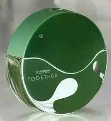 Together Him Oriflame раритет мужская туалетная вода Орифлейм