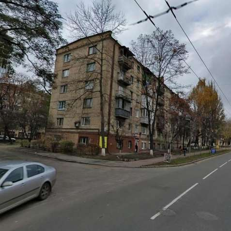 2-х. Печерск. метро -10мин.ходьбы! ул. Михаила Бойчука-18.(Киквидзе)