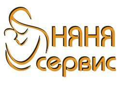 Няня для ребенка 3 лет,Дарницкий район