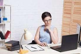 Надомная работа для женщин на компьютере.