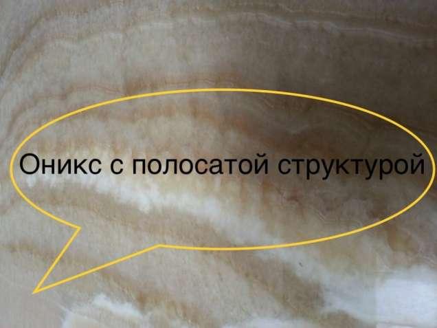 Натуральный камень мрамор многогранен.  Мрамор веками вдохновляет
