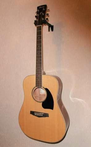 Ibanez гитары уценка, от 1600грн