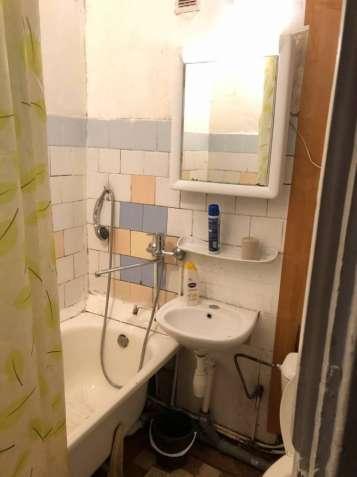 Продам 1к квартиру на Ак.Филатова. Состояние жилое - зображення 4