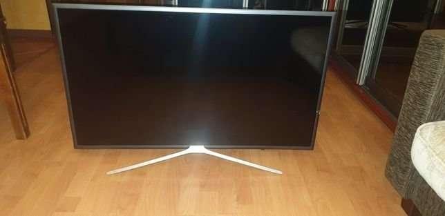 Samsung UE40K5500 в неробочому стані