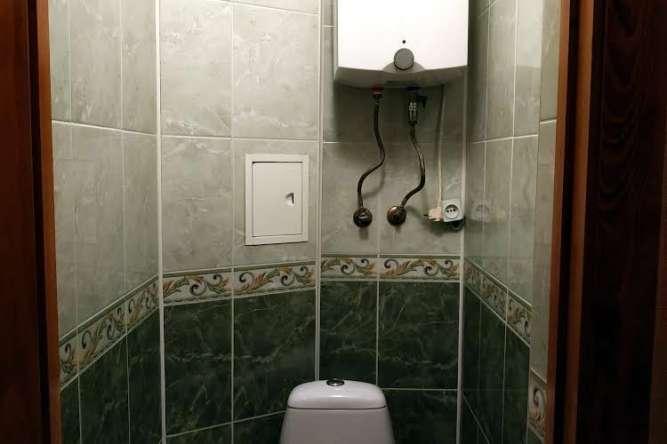 В продаже 3-х комнатная квартира на ул. Люстдорфской - зображення 4