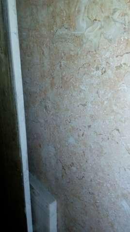 Качественные остатки мраморных слябов и плитки больше 2400 кв. м .