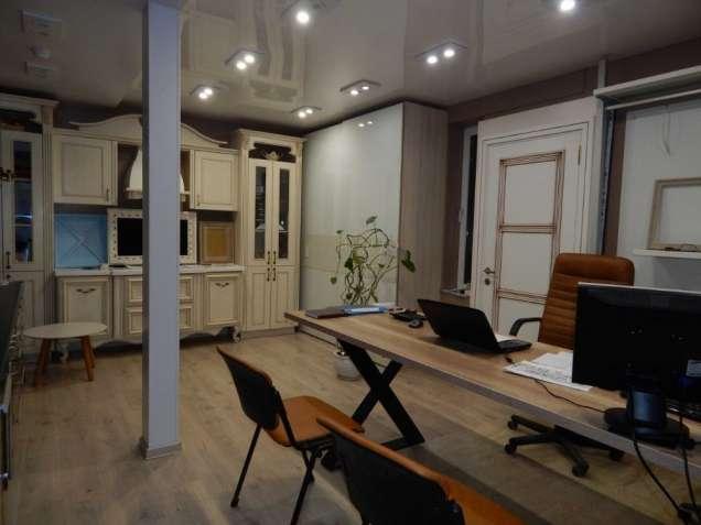 Продам отдельностоящее производственное здание, готовый бизнес