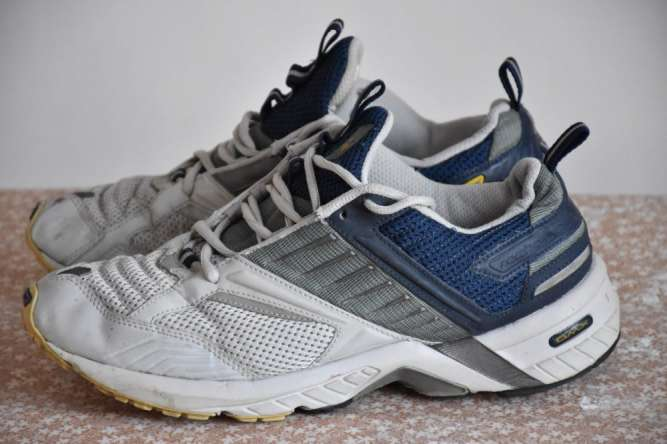 5302483e Одяг та взуття. Купити взуття та одяг б/в. Недорогий одяг в Одесі ...